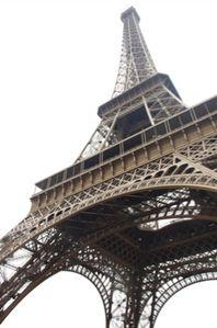 Et sinon, Paris