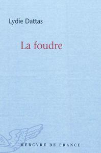 La-foudre-copie-1.jpg