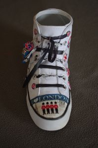 English Converse (10)