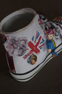 English Converse (13)