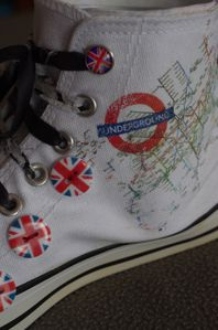 English Converse (14)
