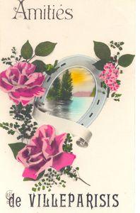 carte postale ancienne 7