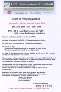 stage-avril-pour-email.jpg
