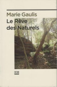 Naturels GAULIS