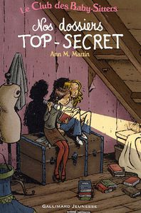 nos dossiers top-secret-copie-1
