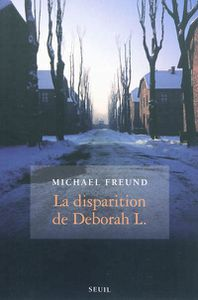La disparition de Deborah L
