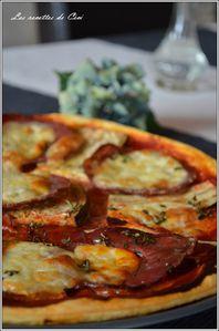 mes-quiches-et-pizza 0329