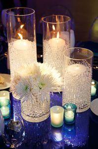 billes-d-eau-vase-bleu.jpg