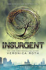Insurgent 212