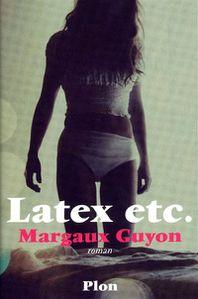 latex.jpg