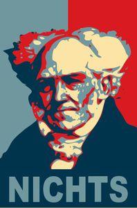 schopenhauer freako