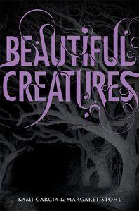 BeutifulCreatures