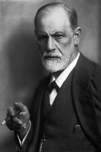 Freud-copie-1.jpg