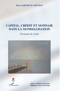 CapitalCreditMonnaieCouverture