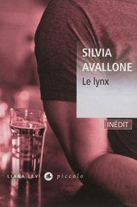 AVALLONE - Le lynx
