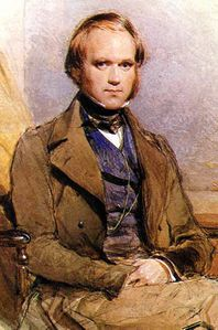 Charles_Darwin_by_G._Richmond-1809-1896-wiki.jpg