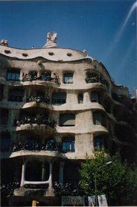 Barcelonne-23.jpg