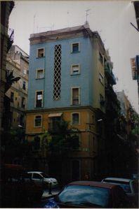 Barcelonne-7.jpg