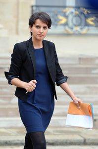 o-NAJAT-VALLAUD-BELKACEM-facebook