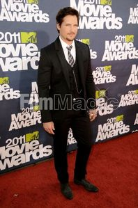 Peter Facenelli - Red Carpet