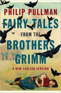 brothers-grimm-pullman.jpg