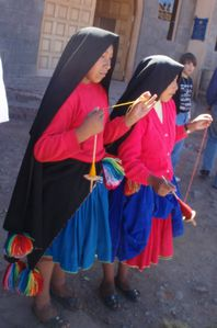 taquile (26)