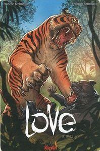 Love-le-tigre.jpg