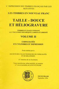 bibliographie 0006