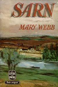 Sarn--Mary-Webb-jpg