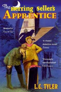 The Herring Seller´s Apprentice