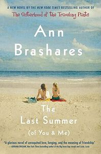 The-Last-Summer-of-You-and-Me-Brashares-Ann-9781594483080.jpg
