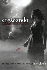 crescendo-by-becca-fitzpatrick.jpg