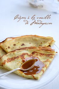 Crepes-bordier-Voyage-gourmand.jpg