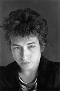 Bob+Dylanh