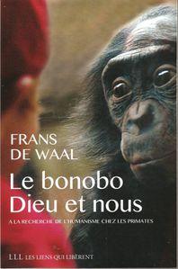bonobo 001