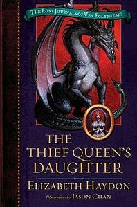 220px-The-thief-queens-daughter