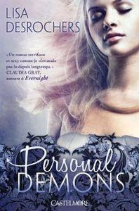 Personal-Demons.jpg