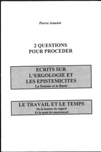 2 QUESTIONS POUR PROCEDER-copie-1