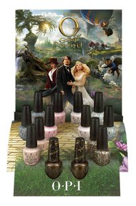 OPI-Disneys-Oz-The-Great-and-Powerful-Collection-Press-Rele.jpg