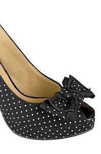 Escarpin-peep-toes-Marks-Spencer carre 332x332