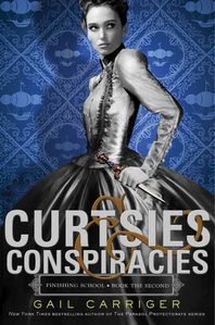 Curtsies---Conspiracies-gail-carrige.jpg