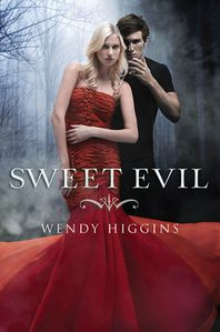 Sweet-Evil 1 wendy higgins 1