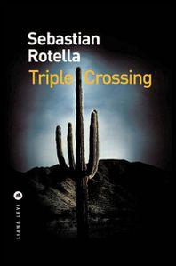 triple-crossing.jpg