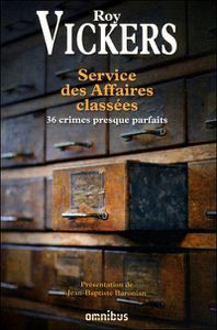 Service-des-affaires-classees.jpg