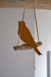suspension oiseau 2