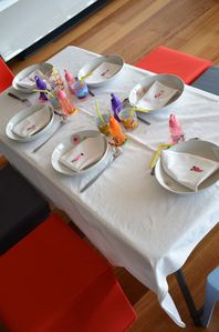 bapteme table enfant (1)