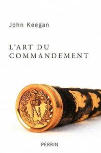 cover-l-art-du-commandement.jpg