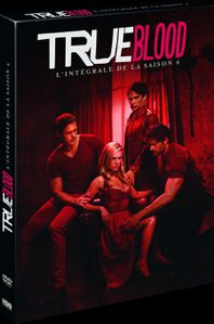 true-blood-saison-4.jpg