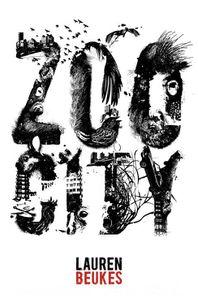 zoo_city.jpg
