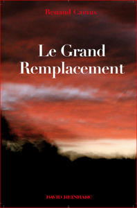 renaud-camus-le-grand-remplacement_3966582-M.png